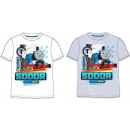 Thomas & Friends Kids' T-Shirt, 92-122 cm