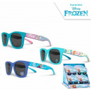Disney Ice magic sunglasses