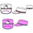 mayorista Artículos con licencia: Hello Kitty gorra de beisbol infantil 52-54cm