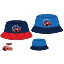 Disney Cars, Cars hat, fishing hat 52-54cm