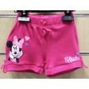 DisneyMinnie Baby shorts