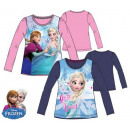 Children's long t-shirt, top Disney Frozen, Fr