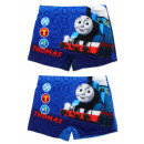 Thomas and Friends Kid's Tights, Short