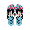 DisneyMickey kapcie dziecięce, Flip-Flop 26-33