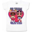 Kids' Top T-Shirt, LOL Surprise 116-152 cm
