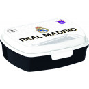 Sandwich Box Real Madrid