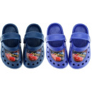 Disney Cars, Cars clog children's slippers