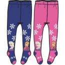Children's stockings Disney frozen , Ice-cream