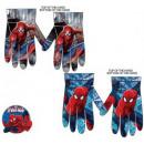 Gants enfants Spiderman , Spiderman