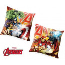 Avengers , wrekers  kussens, kussens 40 x 40 cm