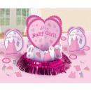 mayorista Articulos de fiesta: Juego de decoración de mesa de bebé de ...