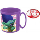 Micro mugs, Trolls , Trolls