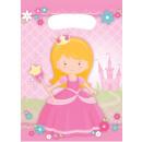 il mio Princess , Confezione regalo My Princess 8