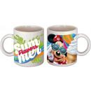 11.oz Mug Disney Minnie (325ml)