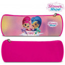 Pen Shimmer and Shine 22 cm