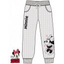DisneyMinnie Dziecięce długie spodnie 3-8 lat