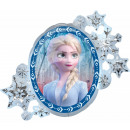 wholesale Party Items: Disney Ice magic foil balloons 76 cm