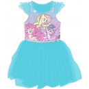 Kid's Dress My Little Pony 98-128 cm