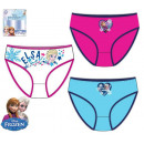 wholesale Underwear: Children's underwear, panties Disney frozen ,
