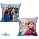 Disney Frozen, Frozen hoofdkussen, kussen 35 * 35