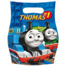Thomas and Friends Gift Pack of 6