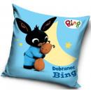 Bing Federe per cuscini 40 * 40 cm