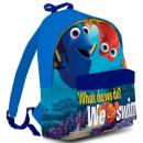 sacchetti di scuola, Disney Nemo e 40 centimetri D