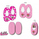 wholesale Childrens & Baby Clothing: LOL Surprise Children's Winter Slippers