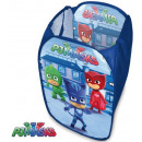 Game Storage PJ Masks, Pisces Heroes