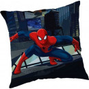 Spiderman, Spiderman Cushion, Cushion 40 * 40 cm