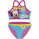 Costumi da bagno Disney Minnie , bikini 2-6 anni