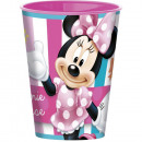 Disney Minnie  pohár, műanyag 260 ml