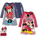 wholesale Fashion & Apparel: Disney Nightclub  Disney Minnie 3-8 years old