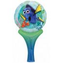 Disney Nemo e Dory a mano palloncini foil