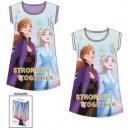 Disney Koszula nocna dziecięca Ice Magic w prezent