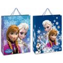 Gift Disney frozen , Ice Magic 18 * 13 * 8cm