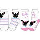 Bing Kids Socks 23-30