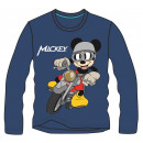 DisneyMickey kid long sleeve shirt 2-6 years