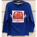 wholesale Fashion & Apparel: Disney Verdak sequined kids long sleeve t-shirt