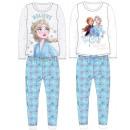 Disney Ice magic kid is long pyjamas 98-128 cm