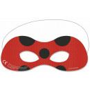 Ladybug and Black Cat Adventures Mask