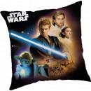 Star Wars pillow, cushion 40 * 40 cm
