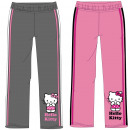 Kid's pants, jogging bottom Hello Kitty 98-128