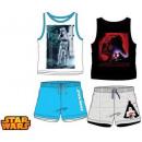 Star Wars ensemble 2 pièces de 4-10 ans