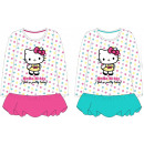 wholesale Fashion & Apparel: Hello Kitty children's dress 98-128 cm