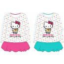 Hello Kitty vestito per bambini 98-128 cm