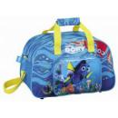 Sports bag, travel bag Disney Nemo and Dory