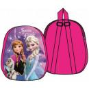 groothandel Licentie artikelen: Pluche rugzak tas  Disney Frozen, Frozen