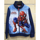 Maglione per bambini Spiderman 98-128 cm