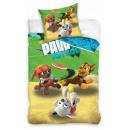 Bedclothes Paw Patrol , Paw Patrol 140 × 200cm